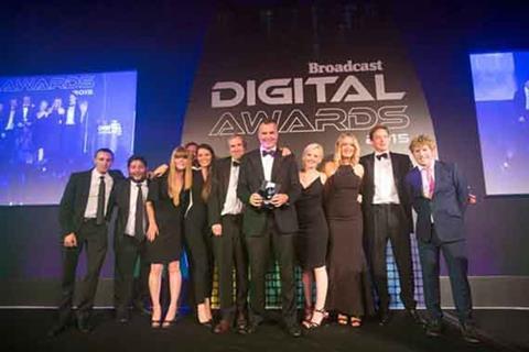 broadcast-digital-awards-2015_18961002570_o